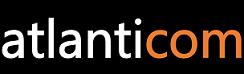 Atlanticom – Consultant-Formateur Digital