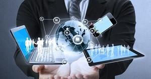 formateur stratégie digitale à nantes