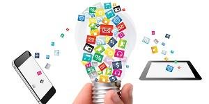 consultant formateur transition digitale à nantes - solutions