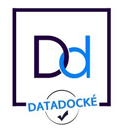 Atlanticom Datadock