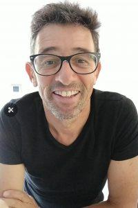 Christophe Girard | Consultant